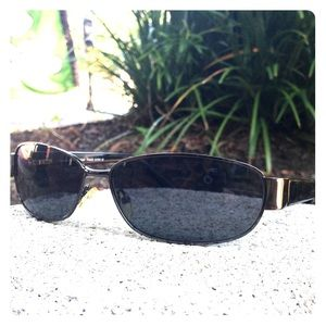 Runway Sunwear RS 581 Sunglasses